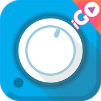 Avee Music Player Pro APK v1.2.101 İndir