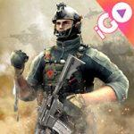 BattleOps APK v1.2.6 Para Hileli Mod İndir
