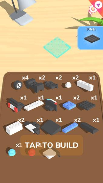 construction-set-apk-mod