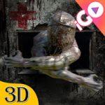 Endless Nightmare Weird Hospital APK v1.0.2 Mod İndir