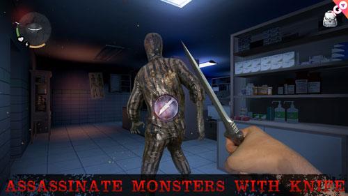 endless-nightmare-weird-hospital-apk