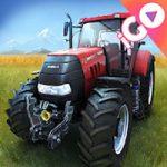 Farming Simulator 14 APK v1.4.8 – Para Hileli Mod