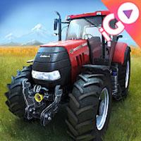 farming-simulator-14-apk-mod