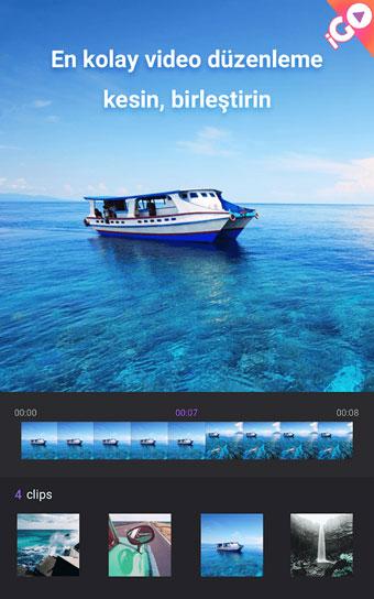 fillmigo-video-maker-apk-vip