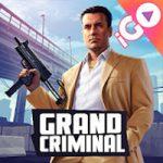 Grand Criminal Online APK v0.35 Enerji Hileli Mod