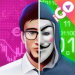 Hacker APK v2.0.8 Sınırsız Para Hileli Mod