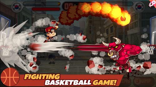 head-basketball-apk-mod-hile