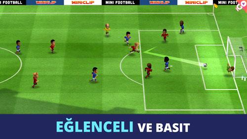 mini-football-apk-mod