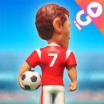Mini Football APK v1.5.9 Hız Hileli Mod