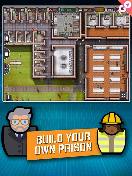 prison-architect-apk-mod