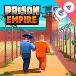 Prison Empire Tycoon APK v2.3.9.2 Para Hileli Mod