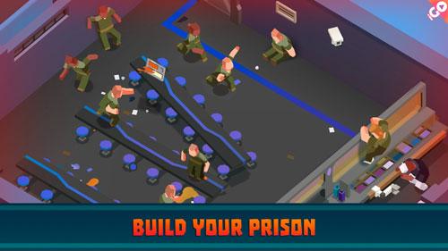 prison-empire-tycoon-apk-mod