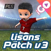 Pro League Soccer APK Süper Lig Güncel – Lisans Patch 2022 v1