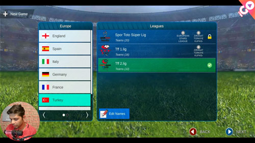 pro-league-soccer-apk-lisans-yamasi