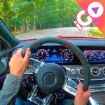 Racing in Car 2021 APK v2.5.2 Para Hileli Mod