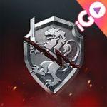 The Witcher Tales: Thronebreaker APK v654 Full İndir