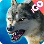 The Wolf APK 2.2.4 Para Hileli Vip Mod