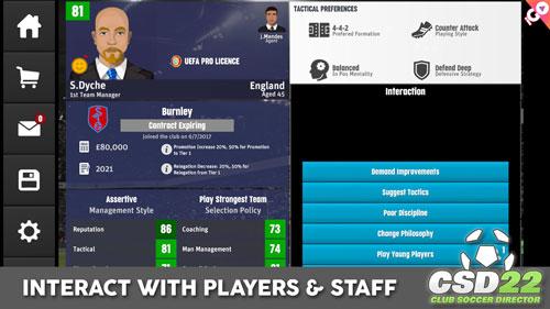 club-soccer-director-2022-apk-mod-hile