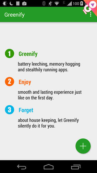 greenify-pro-apk-donation-package