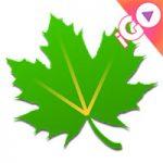 Greenify PRO APK v4.7.7 b47700 Beta Donate İndir