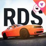 Real Driving School APK v1.2.3 Para Hileli Mod