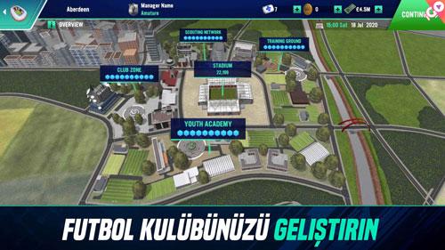 soccer-manager-2022-apk-beta