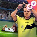 Soccer Star 2022 World Cup Legend APK v4.4.0 Para Hileli
