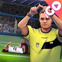 soccer-star-2022-world-cup-legend-apk