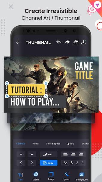 ultimate-thumbnail-maker-pro-apk