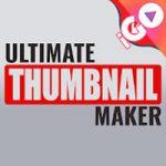 Ultimate Thumbnail Maker PRO APK v1.5.1 İndir