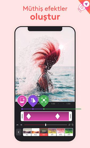 videoleap-apk-mod