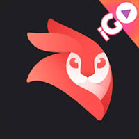Videoleap by Lightricks PRO APK v1.0.6.1 İndir