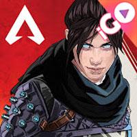 apex-legends-mobile-apk