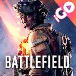 Battlefield Mobile APK v0.5.1.19 – Beta (ERKEN ERİŞİM)