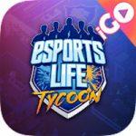 Esports Life Tycoon APK v1.0.4.2 Para Hileli Mod