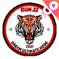 fts-22-dum-2022-apk-indir