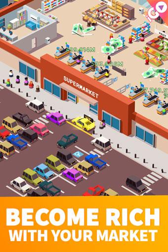 idle-supermarket-tycoon-apk-hile-mod