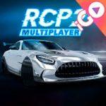 Real Car Parking 2 : Online Multiplayer Driving APK v1.0 Para Hileli