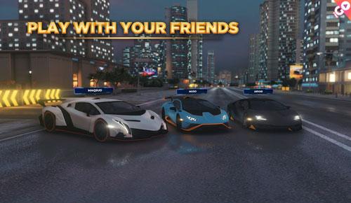 real-car-parking-2-apk