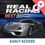 Real Racing Next APK 1.0.174469 İndir – Erken Erişim