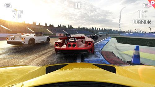 real-racing-next-apk-hile-mod