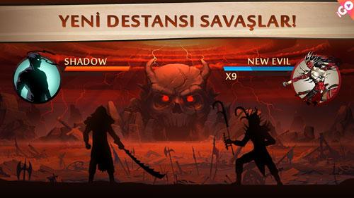 shadow-fight-2-apk-hile-mod