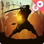 Shadow Fight 2 APK v2.15.0 – Titan Modu + Hileli