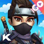 Shop Titans APK v7.2.1 İndir – Para Hileli Mod
