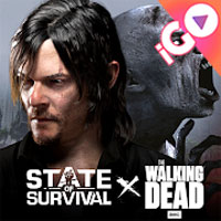 state-of-survival-apk-hile-mod