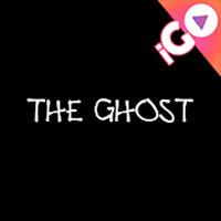 the-ghost-apk-mod-hile