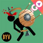 The Vikings Mod APK v1.0.9 Para Hileli İndir