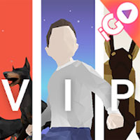 trick-art-dungeon-vip-apk-mod