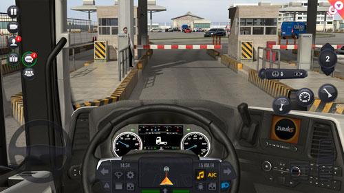 truck-simulator-ultimate-apk-hile-mod