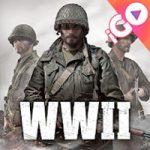 World War Heroes APK v1.28.3 Mod Menü Hileli İndir